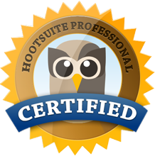 HootSuite University