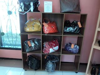 Galery Produk Unggulan Asosiasi upk Kabupaten Malang