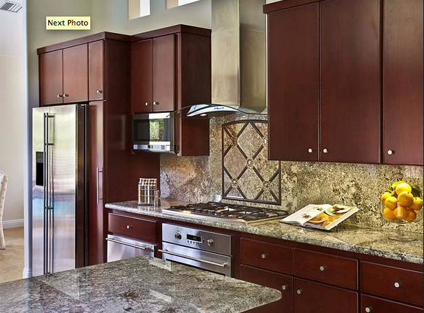 This Efficient Lean Layout Is Ideal For Smaller Spaces And One Cook Kitchens The Galley Kitchen Also Called A Walk Through Kitchen Is Characterized By