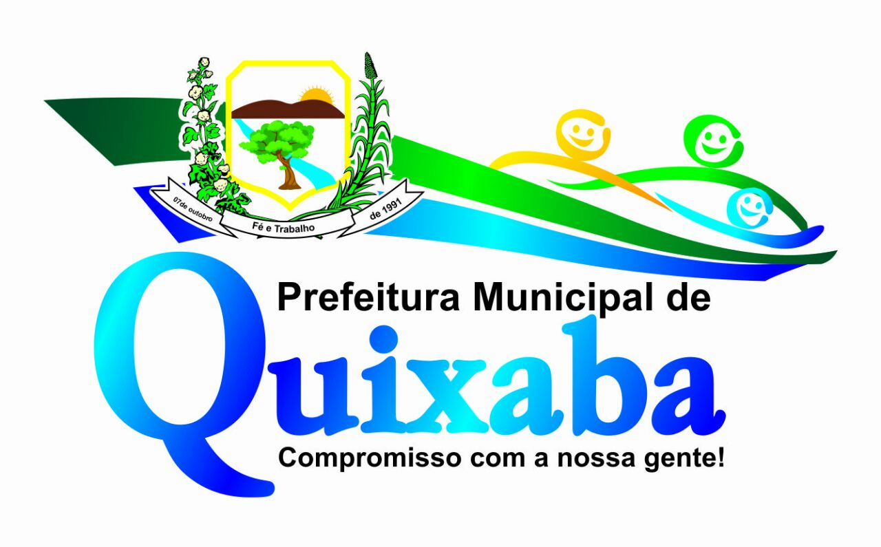 Prefeitura de Quixaba