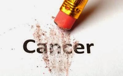 obat herbal buat kanker rahim