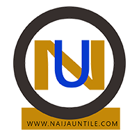 Welcome To Naijauntileblog