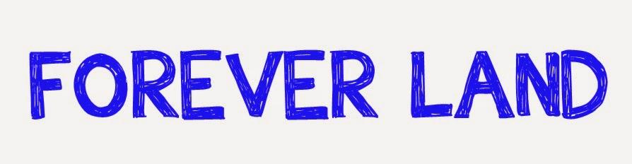 Forever Land
