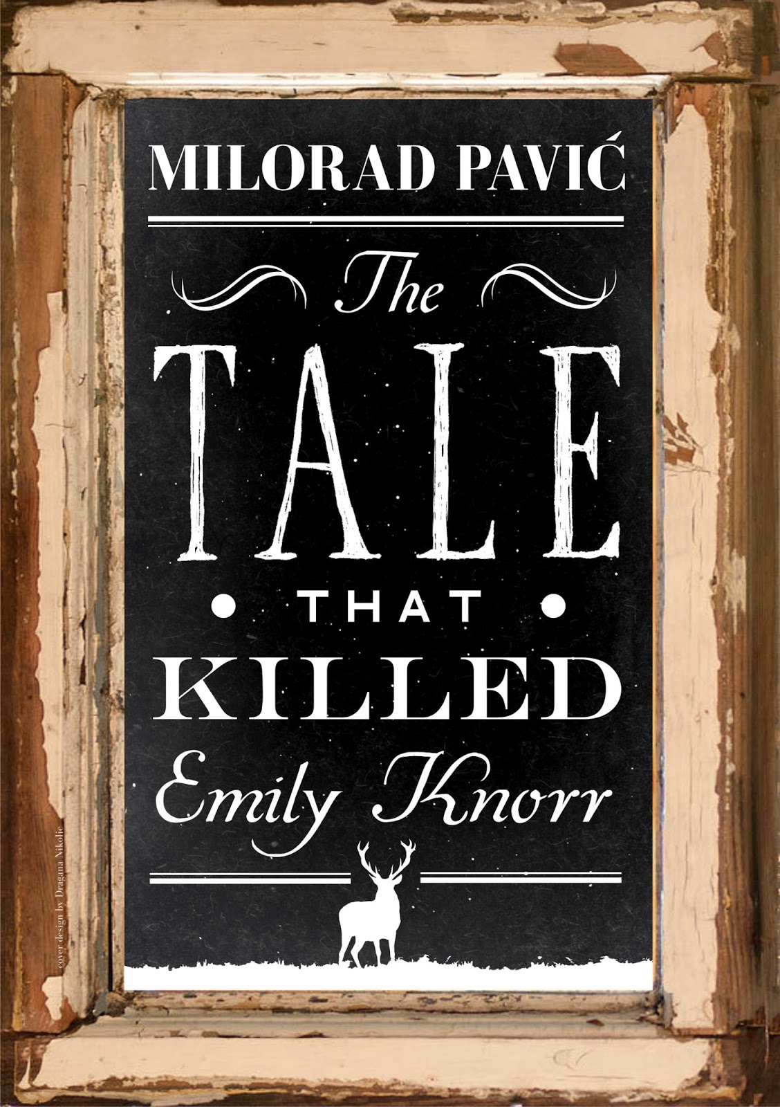 http://www.amazon.com/Tale-That-Killed-Emily-Knorr-ebook/dp/B007R0NSSW