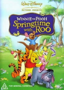 Springtime-with-roo-watch-online-for-free