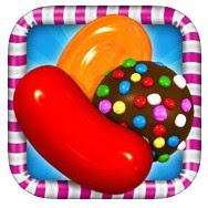 Télécharger l'application Candy Crush