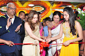 Tamanna Launches Big Shopping Mall Photos-thumbnail-3
