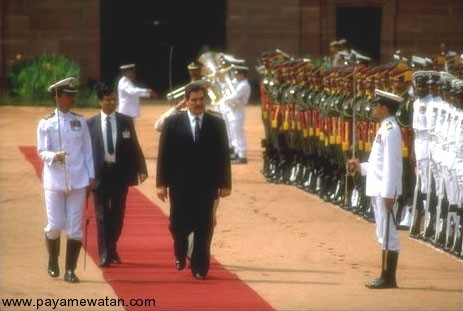 Dr_ Najibullah http://drnajib.blogspot.com/2012/06/executed-afghan-president-stages.html