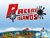 Download Racers Islands Game PC Full Version