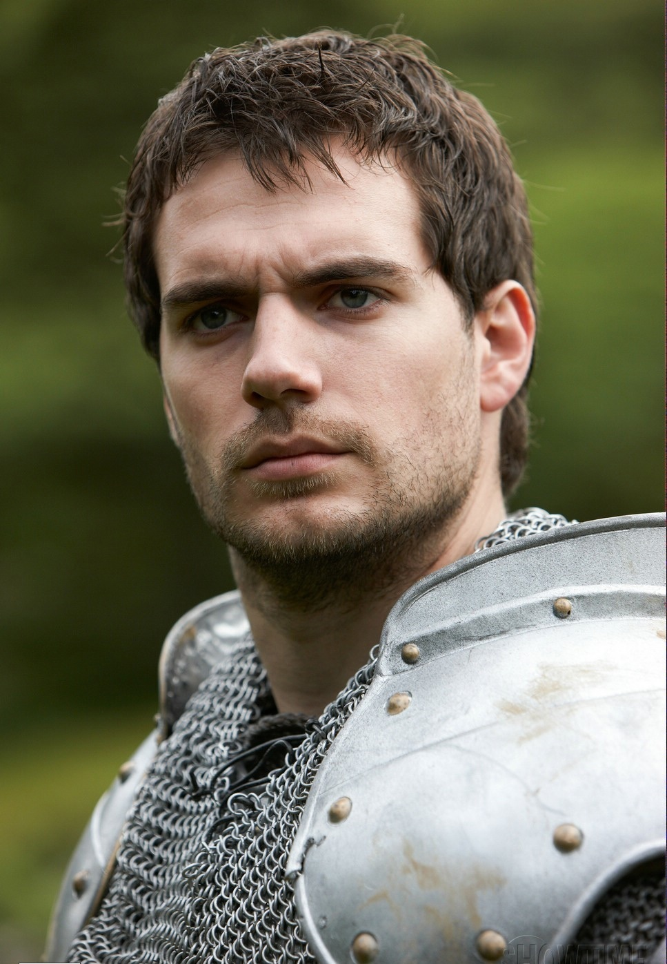 Henry Cavill - Photo Colection