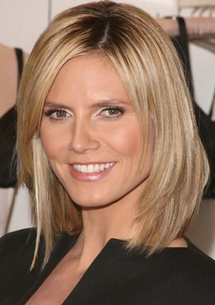 Best Medium Length Hairstyles