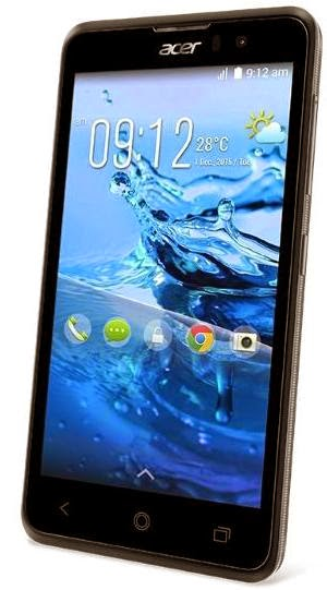 Acer Liquid Z220, Acer Liquid Z220, Acer, Android Smartphones