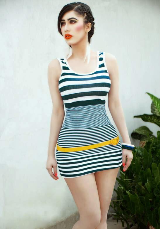 or view bangladeshi hot model naila nayem bikini picture hd