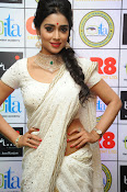 Shriya Saran latest pics at Gr8 Women Awards-thumbnail-14