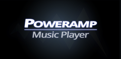 Poweramp Music Player FULL APK v2.0.9-build-529 Android [Full] [Gratis]