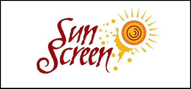 A Song That Makes Sense Then and Now: Sunscreen by Baz Lurhmann