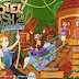 hotel dash 2 lost luxuries - mediafire