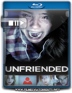 Desprotegido Torrent – BluRay Rip 720p e 1080p Dublado