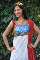 Neha Patel Gallery