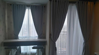 Interior-Apartement-murah-bekasi
