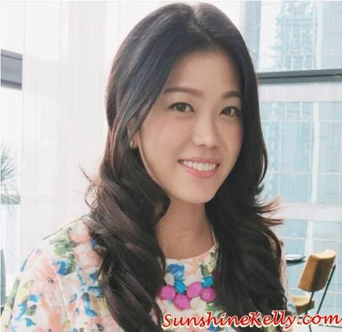 Laneige BB Cushion SPF50, Laneige, BB cushion, powder foundation, foundation, makeup, korean makeup