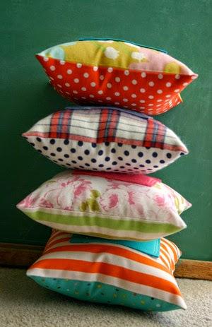 keepsake tooth pillows