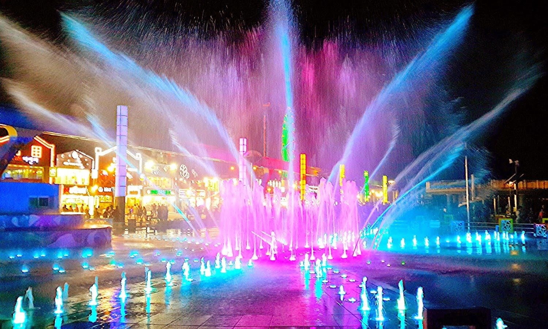 10 Places Must Visit In Incheon South Korea Lex Paradise