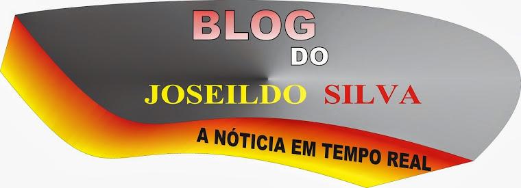 BLOG DO JOSEILDO SILVA