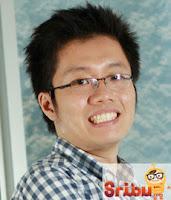 founder-sribu
