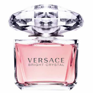 Parfum Original Reject Versace