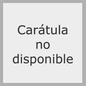 http://enciclopediadelrockcolombiano.blogspot.com/p/los-mas-buscados.html