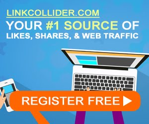 GET FREE FACEBOOK LIKE ,TWEETS,YOUTUBE SUBSCRIBERS,PINTEREST PIN,SHARE,GOOGLE + FOLLOWERS&WEB TRAFF