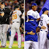 Can the Royals or Orioles be emulated?