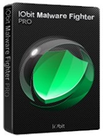 Download IObit Malware Fighter Pro 2.0.0.202 Final With Key