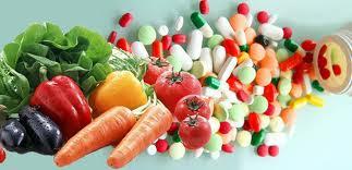 vitamin semulajadi picture