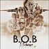 New AUDIO | B.O.B Micharazo - KAZI KWANZA | Download/Listen