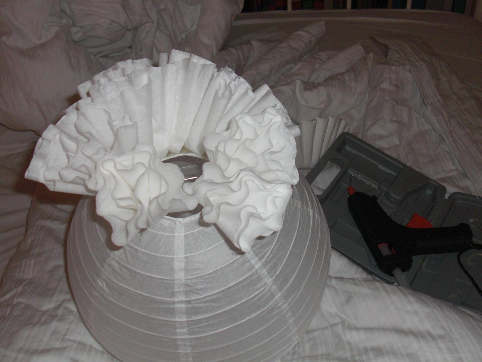 Lampe Für Schlafzimmer | Unavidasencilla.com Schlafzimmer Lampe