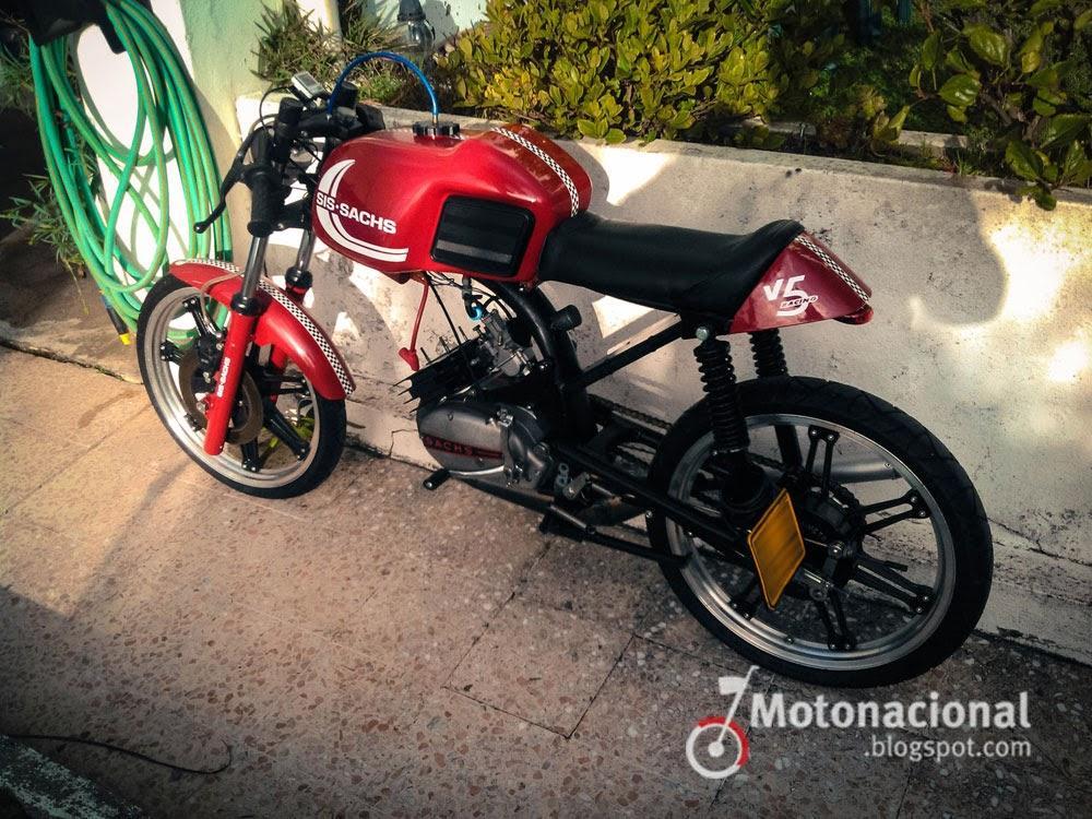 Sachs V5 Racing IMG_20140201_161803
