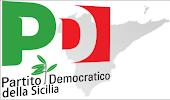 PD SICILIA