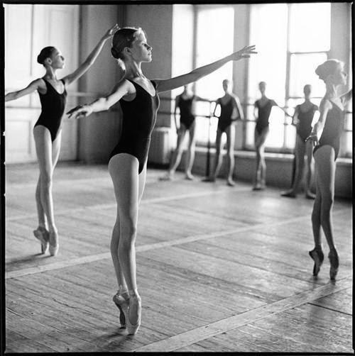 balerina-na-otdihe