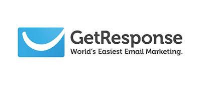 Làm email maketing với getresponse rất hiệu quả