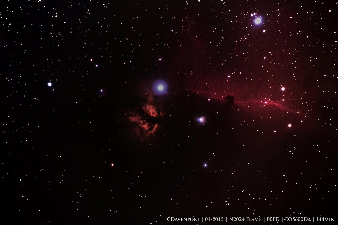 NGC2024_0048_ISO800_180s_12C_PS_IA.png