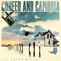 [2015] - The Color Before The Sun [Best Buy Exclusive]
