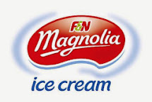 King Magnolia Ice Cream Free Flow