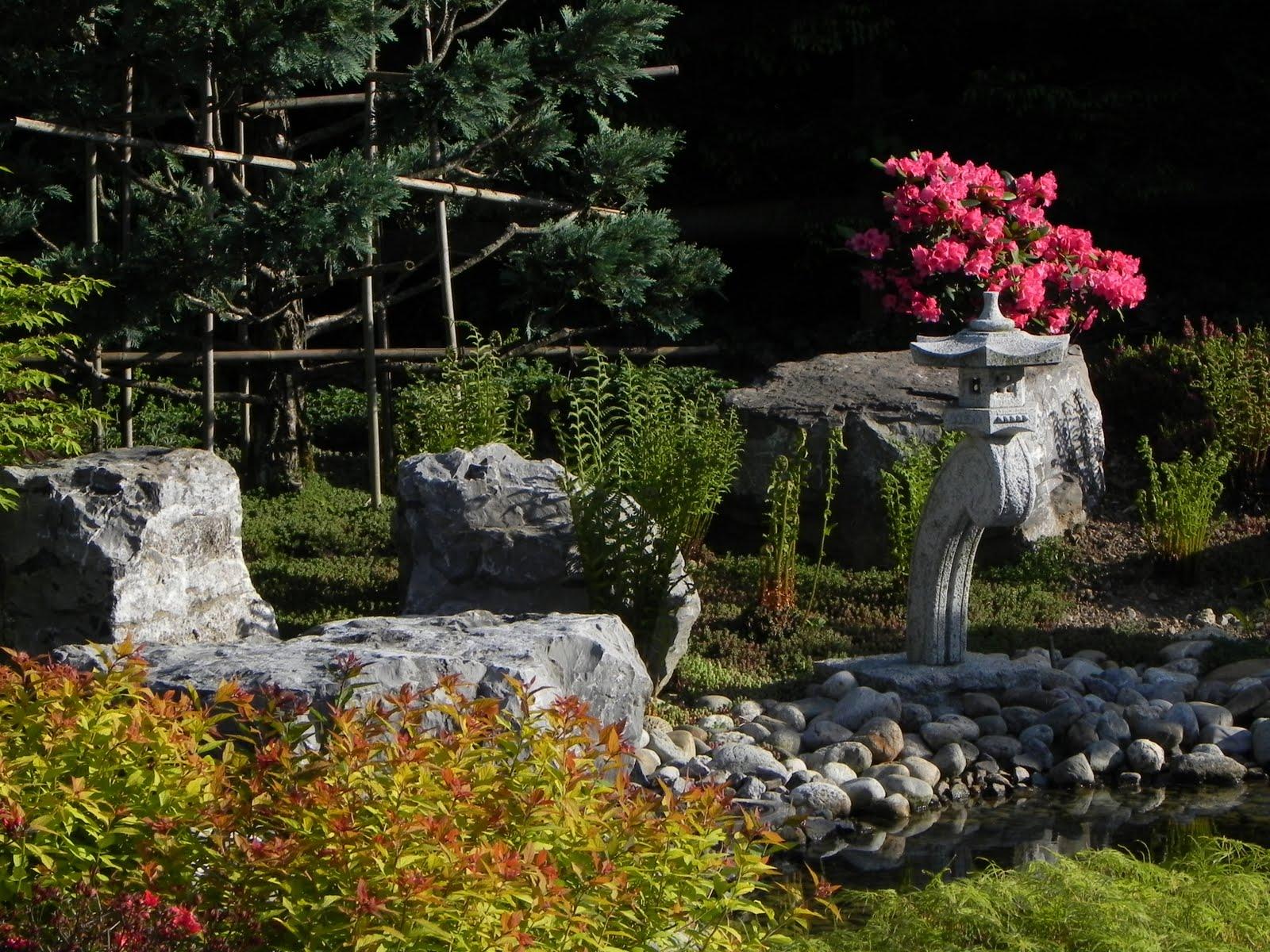 Patpatch1618 jardin zen for Le jardin zen lagnieu