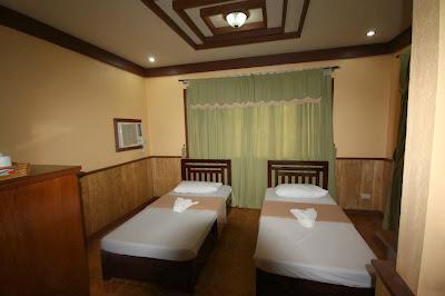 hotel, solano, nueva vizcaya