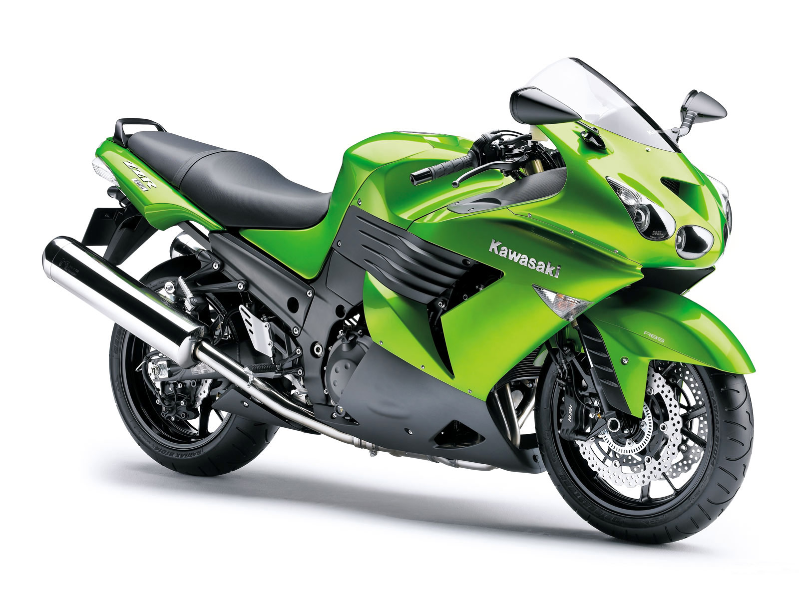 845 Black Kawasaki Ninja Wallpaper Wallpaper 3 furthermore 7 R1 M1 Replica Camel as well 15 Christmas Tree Coloring Pages For furthermore 2010 11 01 archive additionally Kawasaki Zx10r 2011 15 Undertail. on 2011 ninja zx 14