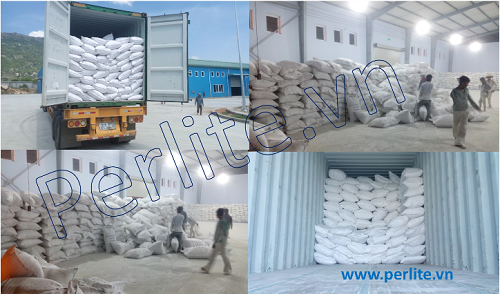 perlite-tr%E1%BB%8D%2Bl%E1%BB%8Dc%2B-%2Bgi%C3%A1%2Bt%E1%BB%91t.png