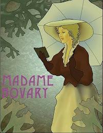 Madame Bovary Librería