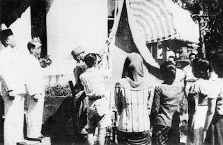 Makna dan Arti Penting Proklamasi Kemerdekaan Indonesia
